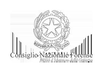 logo_consiglio_nazionale_forense