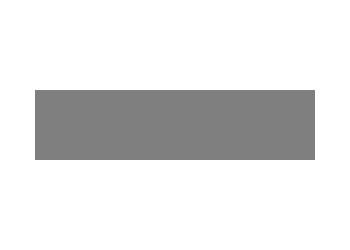 logo_eurofly