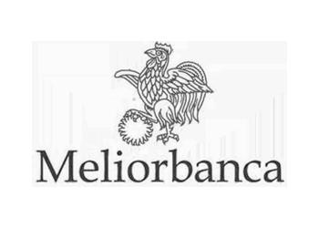 logo_meliorbanca