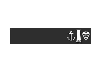logo_milano_assicurazioni